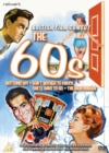 British Film Comedy: The 60s - DVD