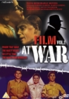 Films at War: Volume 1 - DVD