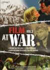 Films at War: Volume 2 - DVD