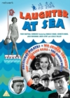 Laughter at Sea - DVD