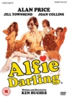 Alfie Darling - DVD