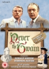 Never the Twain: The Complete Series - DVD
