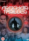 Armchair Thriller: The Complete Series - DVD