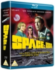 Space - 1999: Series 2 - Blu-ray