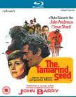 The Tamarind Seed - Blu-ray