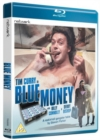 Blue Money - Blu-ray