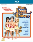 Man About the House - Blu-ray