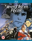 Silver Dream Racer - Blu-ray