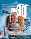 Joe 90: The Complete Series - Blu-ray