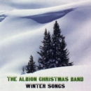 Winter Songs - CD