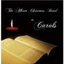 Just the Carols - CD