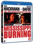 Mississippi Burning - Blu-ray