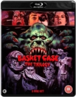 Basket Case: The Trilogy - Blu-ray