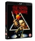 The Ninth Configuration - Blu-ray