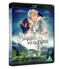 The Slipper and the Rose - Blu-ray