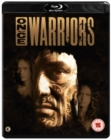 Once Were Warriors - Blu-ray