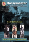 Horsemaster - The Complete Guide to the British Horse Society... - DVD