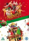 Nativity!/Nativity 2 - Danger in the Manger - DVD
