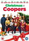 Christmas With the Coopers - DVD