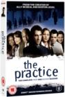 The Practice: Season 1 and 2 - DVD