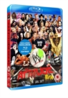 WWE: The Attitude Era - Blu-ray
