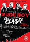 Rude Boy - DVD