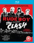Rude Boy - Blu-ray