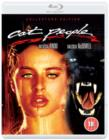 Cat People - Blu-ray