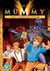 The Mummy: The Complete Animated Series - DVD
