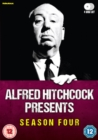 Alfred Hitchcock Presents: Season 4 - DVD