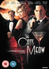 The Cat's Meow - DVD