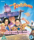 The Flintstones - Blu-ray