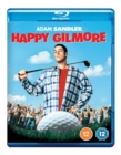 Happy Gilmore - Blu-ray