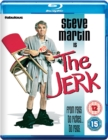 The Jerk - Blu-ray