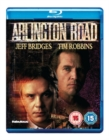 Arlington Road - Blu-ray