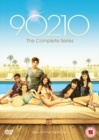 90210: The Complete Series - DVD