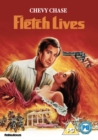 Fletch Lives - DVD