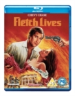 Fletch Lives - Blu-ray