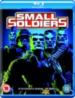 Small Soldiers - Blu-ray
