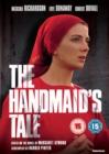The Handmaid's Tale - DVD