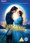 Ever After: A Cinderella Story - DVD
