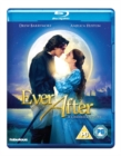 Ever After: A Cinderella Story - Blu-ray