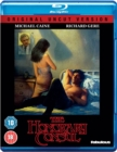 The Honorary Consul - Blu-ray