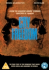 Cry Freedom - DVD