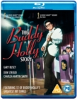 The Buddy Holly Story - Blu-ray