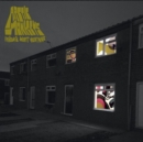 Favourite Worst Nightmare - Vinyl