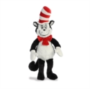 CAT IN THE HAT PLUSH - Book