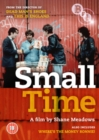 Small Time/Where's the Money Ronnie! - DVD