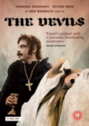 The Devils - DVD