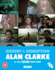 Dissent and Disruption - Alan Clarke at the BBC 1969-1989 - Blu-ray
